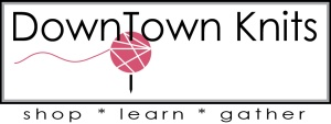 downtown_knits_logo_final