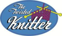 The Twisted Knitter