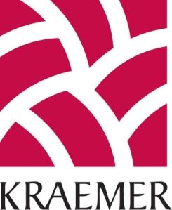 kraemer_icon