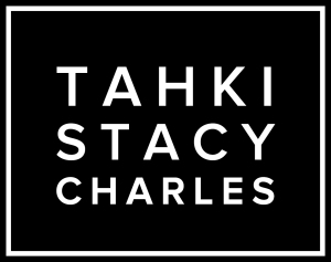 TahkiStacyCharles_Logo