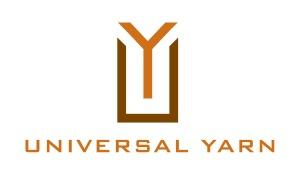 UY Logo_11-08