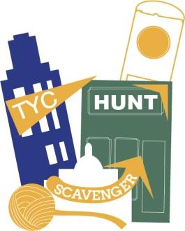 tyc_scavengerhunt_rgb72dpi_logo