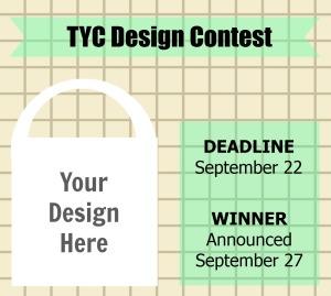 TYC Design Contest